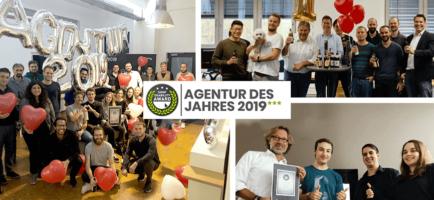 news-uxme-sieger-2020-1 Wir sind Agentur des Jahres 2019!