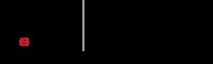Oxid Partner Business Level