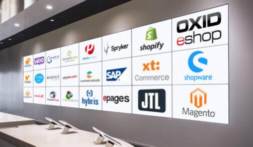 Alle-Shopsysteme