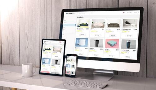 Was-kostet-ein-Webshop
